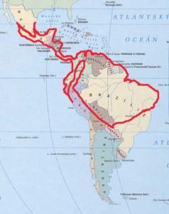 mapa_iguana2